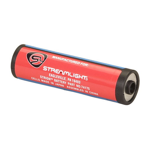 Streamlight Strion Replacement Battery