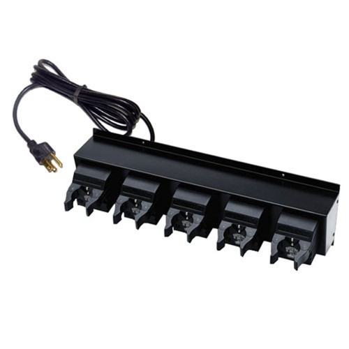 Streamlight 5 Unit Bank Charger