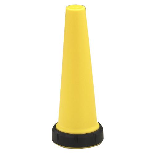 Streamlight 20X/35X Traffic Wand - Yellow