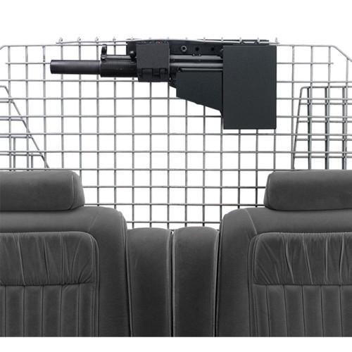 Tufloc Gun Rack- Wire Screen Mount