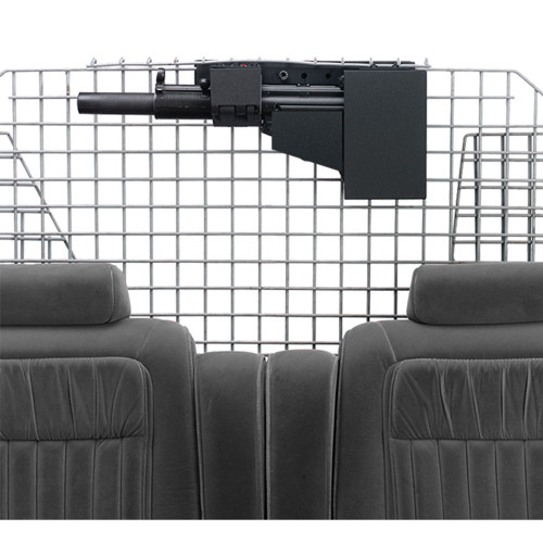 Tufloc Gun Rack- Wire Screen Mount