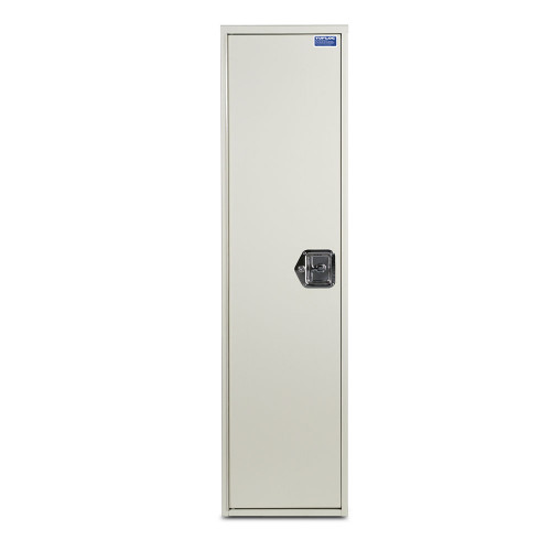 "Tufloc 73-890 ModuBox Locker- 60""x15""x18"