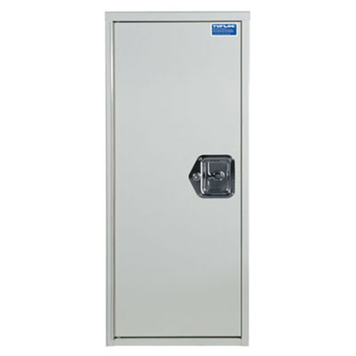 "Tufloc ModuBox Security Box- 36""x15""x18"