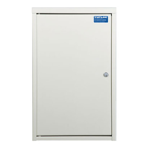 "Tufloc 73-870 ModuBox Locker- 24""x15""x18"