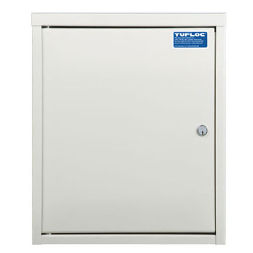 "Tufloc 73-860 ModuBox Locker- 18""x15""x18"