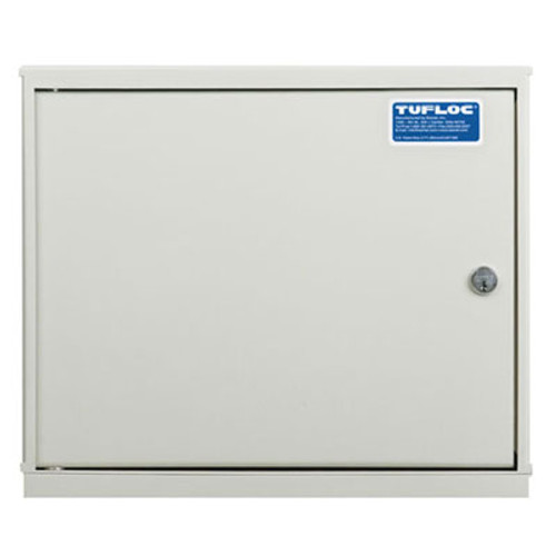 "Tufloc 73-850 ModuBox Locker- 12""x15""x18"