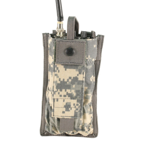 Blackhawk STRIKE Radio Pouch