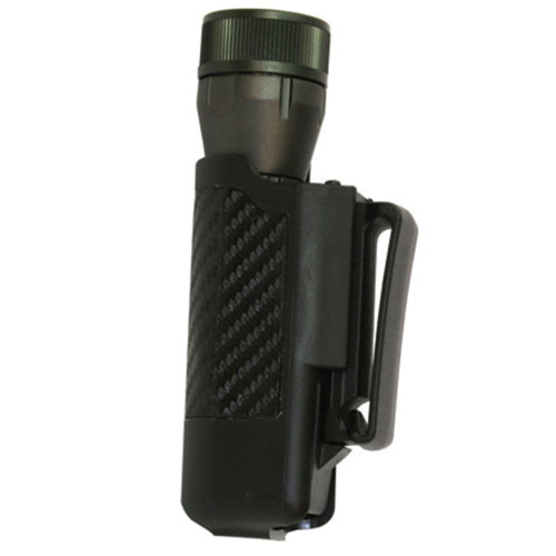 Blackhawk CQC Compact Tactical Light Holder