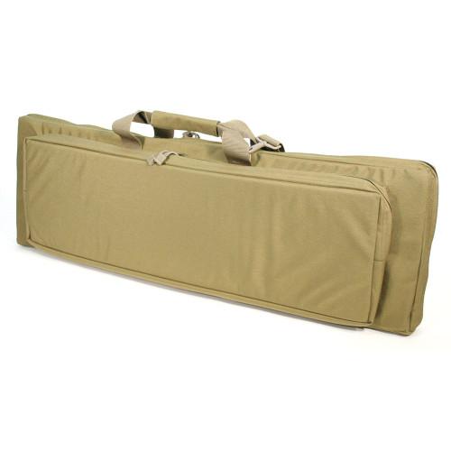 Blackhawk Discreet Carry Case- Modular