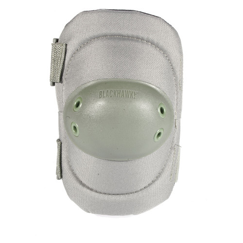 Blackhawk Advanced Tactical Elbow Pads