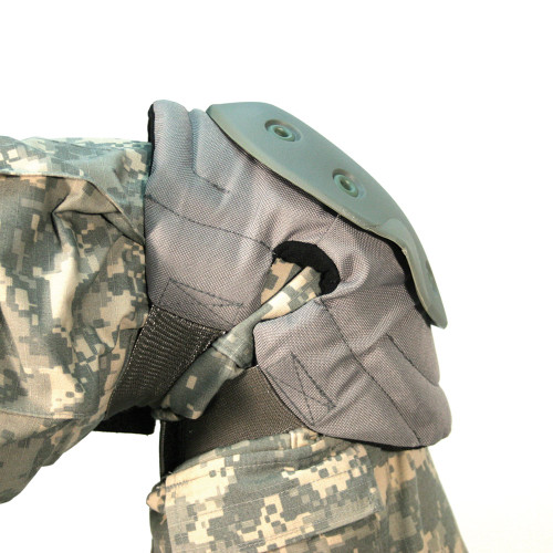 Blackhawk Advanced Tactical Knee Pad V.2