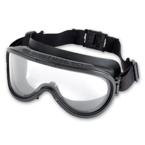 Paulson 510T A-TAC Tactical Goggle