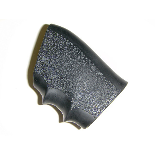 RSR HOGUE Slip-On Grip for Large Autos