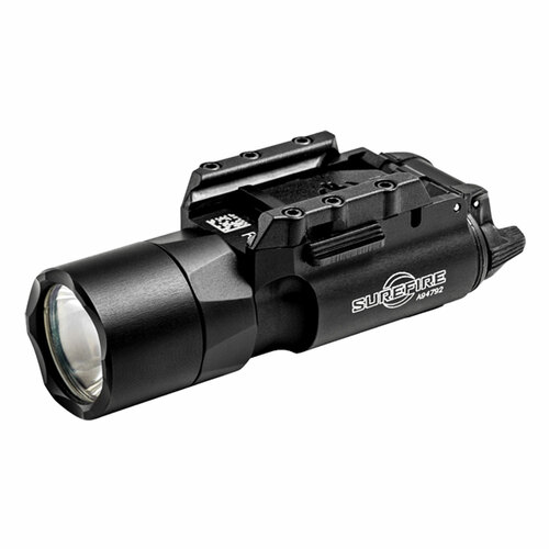 Surefire X300 Ultra 500 Lumen WeaponLight