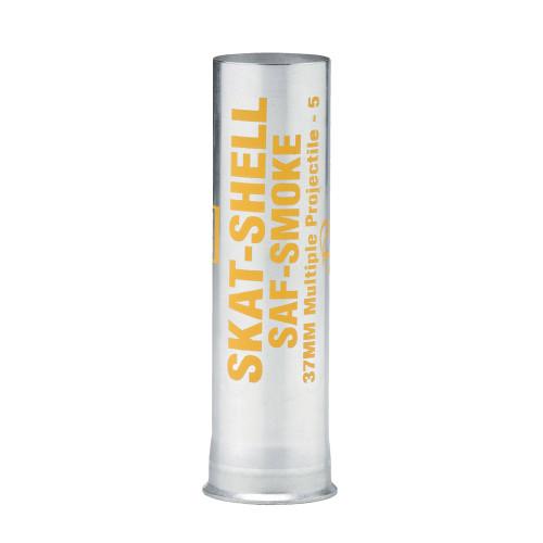 Def-Tec 37mm Smoke Skat-Shell