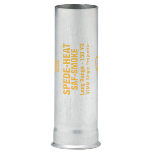 Def-Tec 37mm Smoke Spedeheat- Long Range