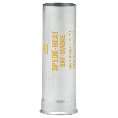 Def-Tec 37mm Smoke Spedeheat- Short Range