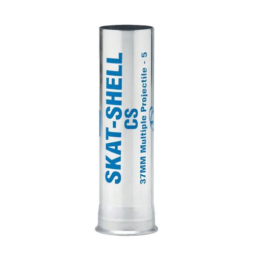 Def-Tec 37mm CS Skat-Shell