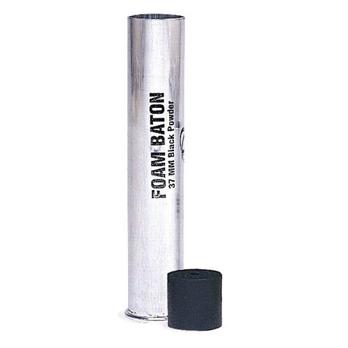 Def-Tec 37mm Foam Baton Round