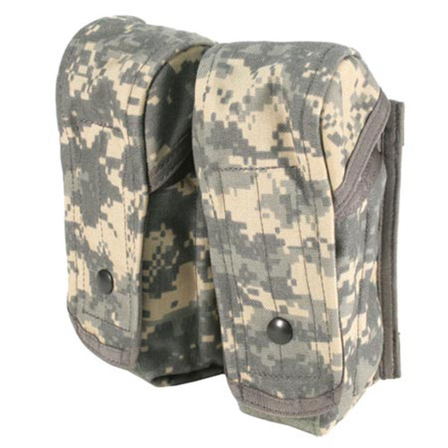 Blackhawk STRIKE AK/M4 Double Mag Pouch