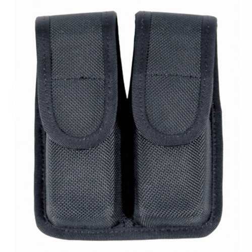 Blackhawk Molded Cordura Double Mag Pouch