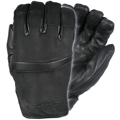 Damascus SubZero Winter Gloves