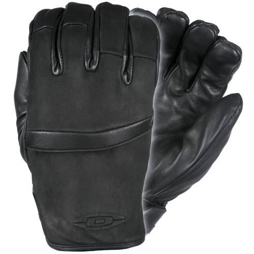 Damascus SubZero Winter Gloves