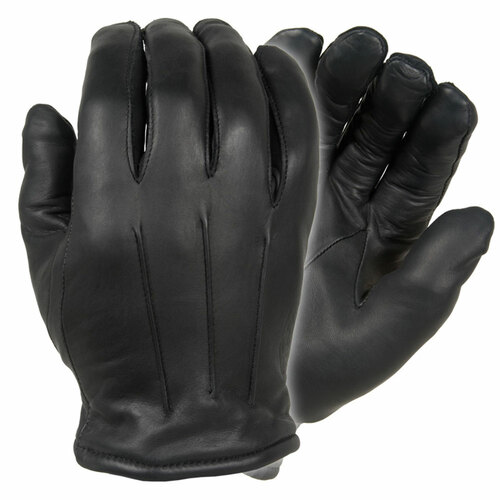 Damascus Thinsulate Lined Leather Gloves