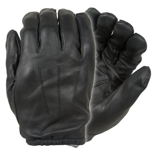 Damascus Frisker K Kevlar Glove
