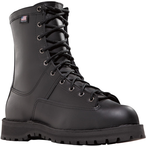 Danner Recon™ Men's 200G Uniform Boots