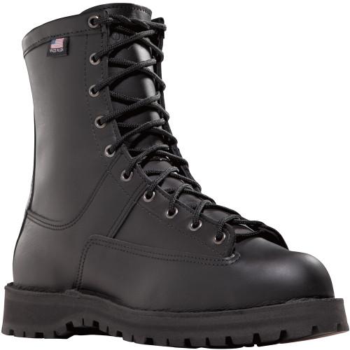Danner Recon™ Men's 200G Uniform Boots