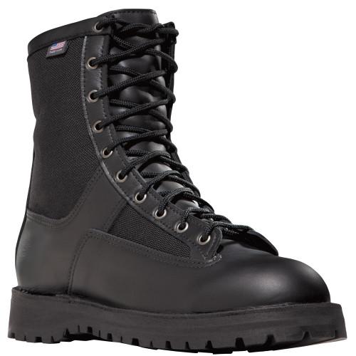Danner Acadia® Mens 200G Uniform Boots