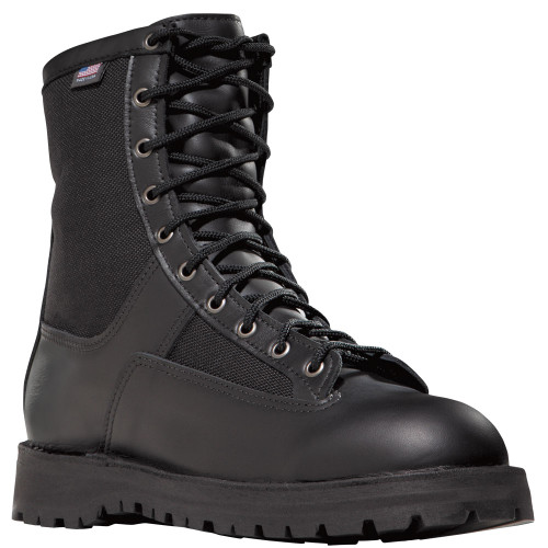 Danner Acadia® Mens 200G Uniform Boots