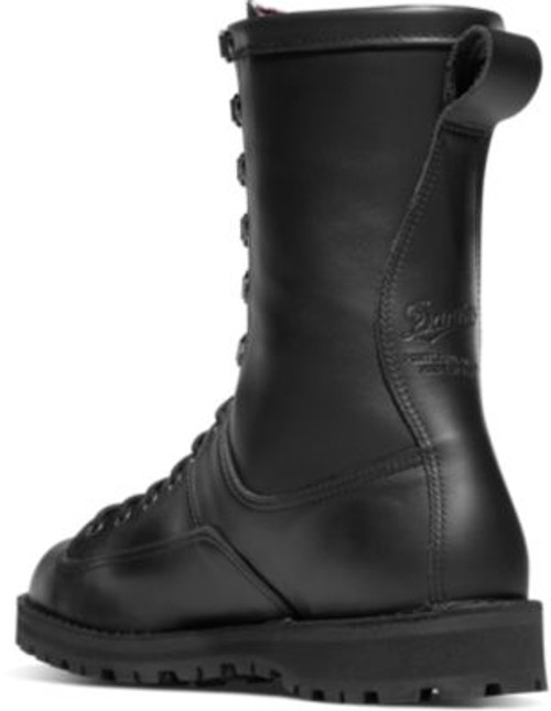 9843f909f34 Danner Fort Lewis Men's 200G Uniform Boots