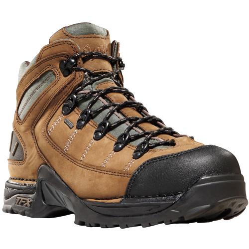 Danner 453™ GTX® Dark Tan Hiking Boots