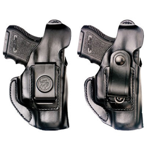 DeSantis The Companion Holster