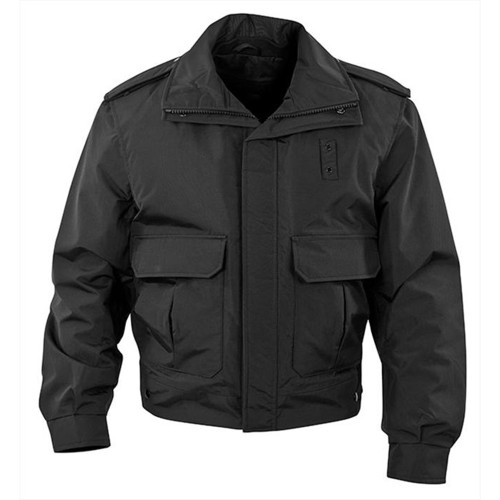 Elbeco Summit Duty Jacket