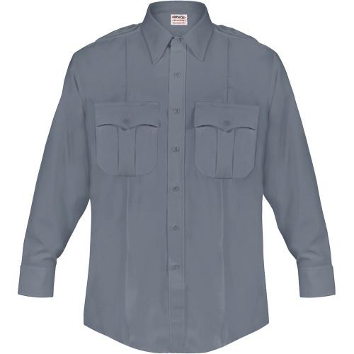 Elbeco DutyMaxx Long Sleeve Shirt