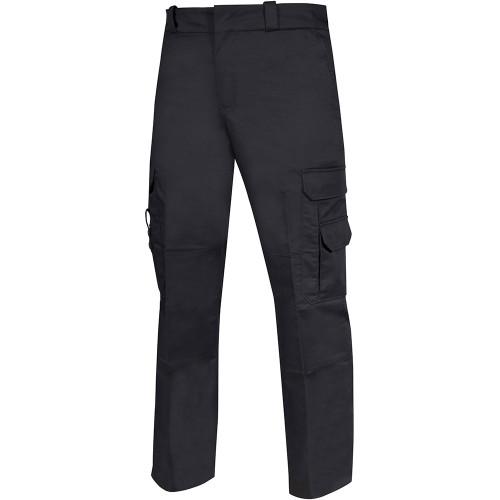 Elbeco TexTrop Ladies Trousers