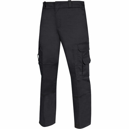 Elbeco TexTrop Ladies Trousers