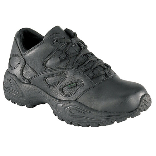 Reebok  Men's Athletic Uniform Shoe