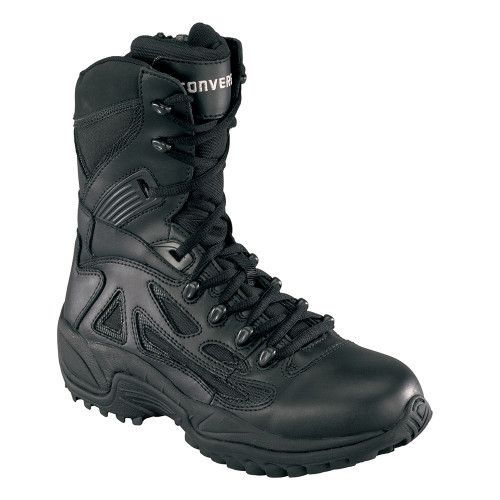 Reebok Stealth SWAT Boot