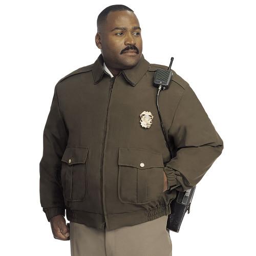 Fechheimer Ultra Duty Jacket