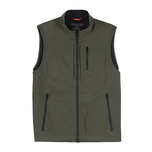 5.11 Tactical 100% Poly Covert Low Profile Vest