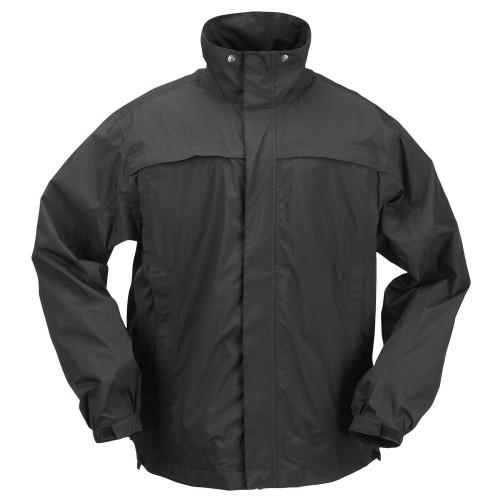 5.11 Tactical Tac Dry Rain Shell
