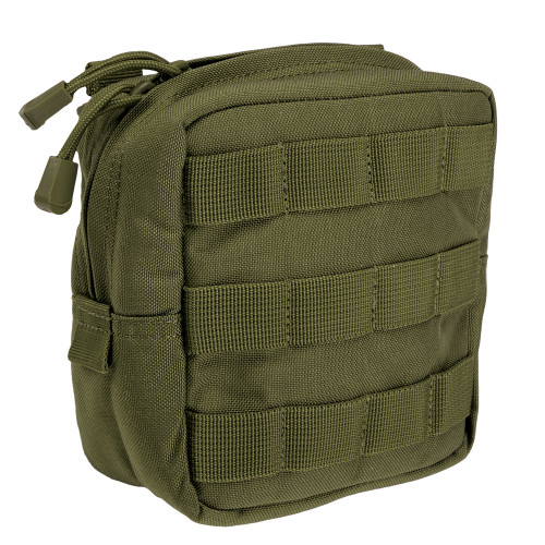5.11 Tactical VTAC 6.6 Padded Pouch