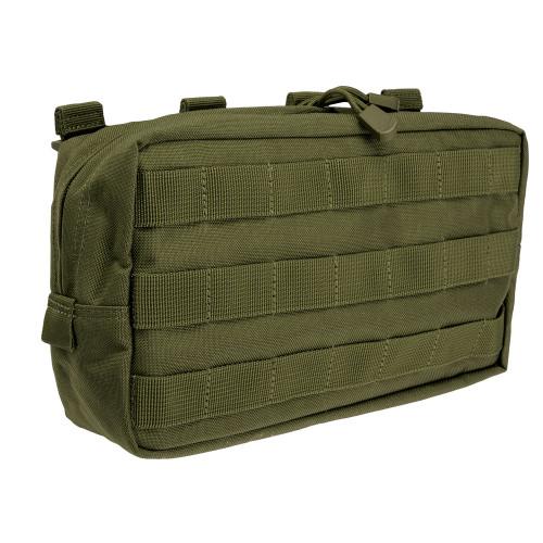 5.11 Tactical VTAC 10.6 Pouch