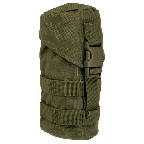 5.11 Tactical VTAC Bottle Carrier