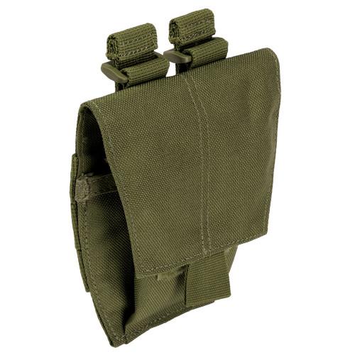 5.11 Tactical VTAC Cuff Case