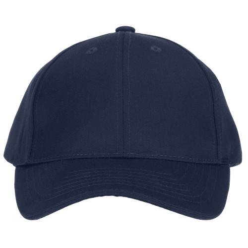 5.11 Tactical Adjustable Uniform Hat
